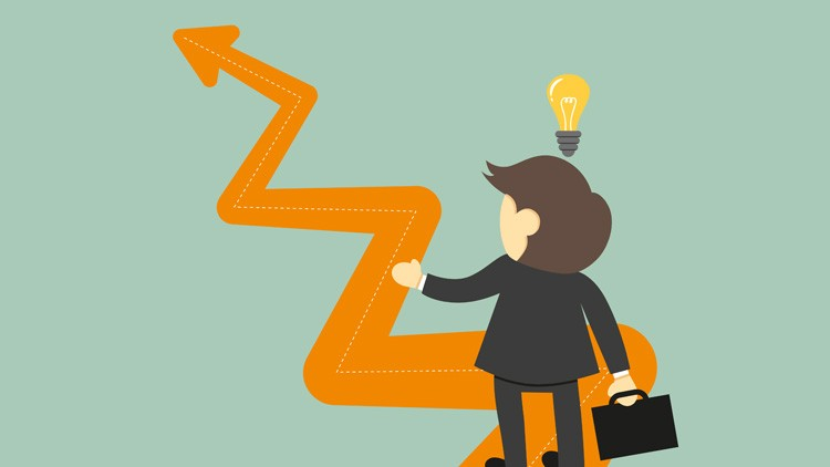 چطور علایق خود را به یک کسب و کار موفق تبدیل کنیم