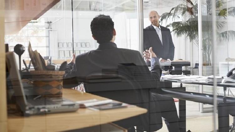 فین تک چگونه کسبوکارها را متحول خواهد کرد؟