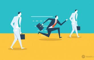 ۷ ویژگی فاکتور های خوب: چگونه حسابهای دریافتنی خود را سریعتر نقد کنیم؟