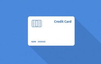 بیش از ۲۲۷ میلیارد دلار سهم کارت های بانکی از تراکنش های ۲۰۱۵