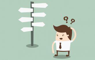 چگونه بهترین ساختار را برای کسبوکار کوچک خود انتخاب کنیم؟