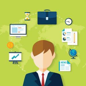۱۷ نرمافزار ضروری که برای مدیریت کسب و کار کوچک خود نیاز دارید