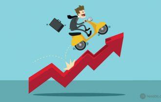 ۵ روش برای سریع تر کردن پرداخت های مشتریان